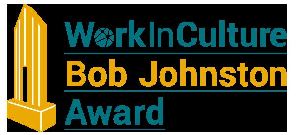 WorkInCulture - the WIC Award